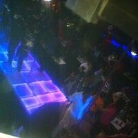 Photo taken at BossyPub by Sashuliti on 8/26/2012