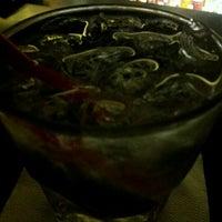 Photo taken at Club Tee Gee by Ha *U* on 4/24/2012