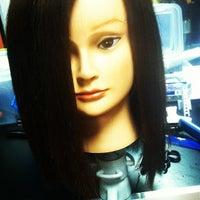 Alexander Paul Institute of Hair Design