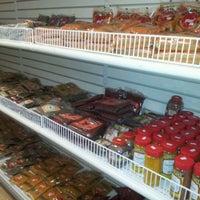 Photo taken at Temecula Halal market by Alex S. on 5/20/2012