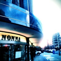 Photo taken at Casa Nonna by Carl G. on 3/7/2012