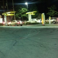 Photo taken at McDonald's by Robby S. on 7/8/2012