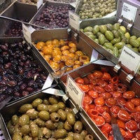 Photo taken at Whole Foods Market by Tonia on 8/28/2012