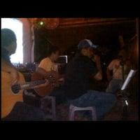Mungil Cafe