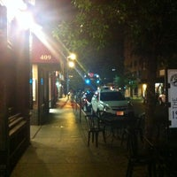 Photo taken at Rulloff's by Mj K. on 7/28/2012
