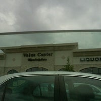 Photo taken at Value Center Marketplace by Danielle H. on 6/11/2012