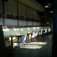 Photo taken at Noni's Bar & Deli by Morgan M. on 3/18/2012