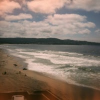 Photo taken at Monterey Tides by Sabrina N. on 6/21/2012