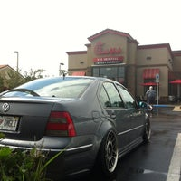 Photo taken at Chick-fil-A by William R. on 8/1/2012