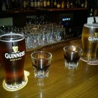 Photo taken at The Harp & Celt Restaurant & Irish Pub by XL on 5/8/2012