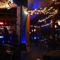 Photo taken at Naili's Place by styllo83 b. on 3/20/2012