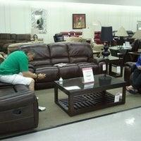 Value City Furniture Furniture Home Store