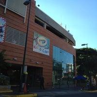 Foto tomada en C.C. Galerías Sebucán por JesusSanch el 6/20/2012