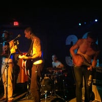 Photo taken at 321 Local by Jen D. on 5/8/2012