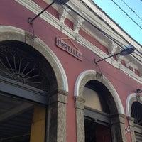 Photo taken at Portella Bar Rio by Alex Costa F. on 3/25/2012