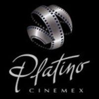 Photo taken at Cinemex by Rubén T. on 6/22/2012