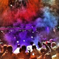 Photo taken at Club Nokia by @djskee on 5/5/2012