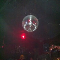 Photo taken at Boiler Room by Guy on 3/17/2012