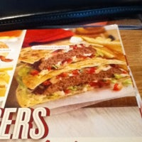 Photo taken at Applebee's by Coco C. on 4/12/2012
