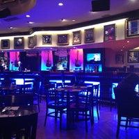 Photo taken at Hard Rock Cafe by Juan Manuel C. on 7/7/2012