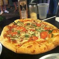 Photo taken at Vinnie Van Go-Gos by Lezlie W. on 4/8/2012