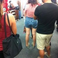 Photo taken at CVS/pharmacy by Lenin G. on 7/23/2012