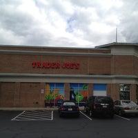 Photo taken at Trader Joe's by Tom M. on 6/5/2012