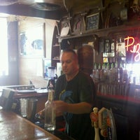 Photo taken at The Ancient Mariner by Greg B. on 7/4/2012