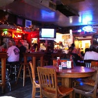 Photo taken at Texas Chili Parlor by Mitch on 8/11/2012