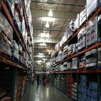 Photo taken at Costco Wholesale by Larkjun P. on 5/12/2012
