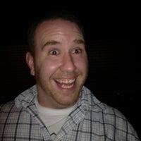 Photo taken at Starz Karaoke Lounge by Richie P. on 3/9/2012