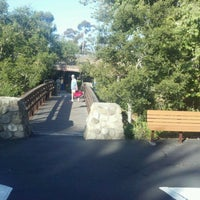 Photo taken at Montecito YMCA by Rich W. on 6/23/2012