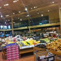Photo taken at Loblaws by Hilary H. on 4/24/2012