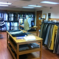 Photo taken at J Crew Factory Clearance Store by Mr. C5 on 7/5/2012