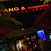 Photo taken at Nan Xiang and Shanghai Cuisine by Kenn H. on 3/29/2012