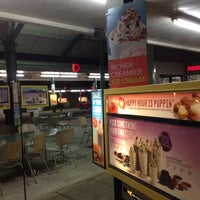 Photo taken at SONIC Drive In by Matthew W. on 8/29/2012