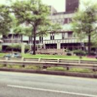 Photo taken at Boston University Student Activities Office (BU SAO) by Mark D. on 7/5/2012