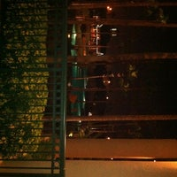 Photo taken at Pavilion Pool Bar by Ana L. on 5/3/2012