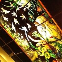 Photo taken at Peking Hibachi by Jarrod M. on 4/28/2012