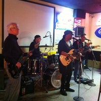 Photo taken at Firehouse Grill & Pub by Johanna M. on 2/26/2012