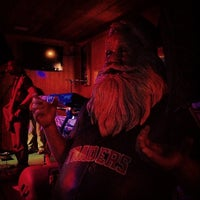 Photo taken at Traders' Sports Pub by Heather S. on 6/22/2012