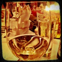 Photo taken at Union Trust Steakhouse by Carlo P. on 9/3/2012