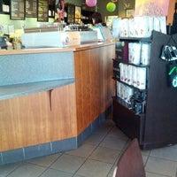 Photo taken at Starbucks by John B. on 8/16/2012