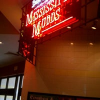 Photo taken at Eastern Hills Mall Food Court by Jessica S. on 3/12/2012