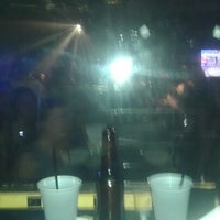 Photo taken at 45 East Bar & Grill by Brandon M. on 9/1/2012
