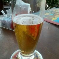 Photo taken at Restaurante Na Moral by Tio_Zé on 9/8/2012