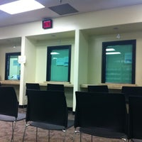Photo taken at Franchise Tax Board (FTB) Field Office by hoda007 on 8/22/2012
