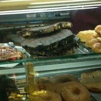 Photo taken at A Tafona do Preguntoiro by Beatriz A. on 2/29/2012
