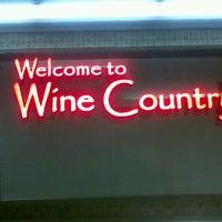 Photo taken at ABC Fine Wine & Spirits by Karen M. on 3/10/2012