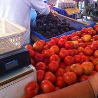 Photo taken at Feria Marga Marga by Hans U. on 2/25/2012